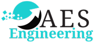 AES Engineering