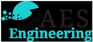 AES Engineering